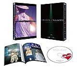 柚希礼音 ソロコンサート「REON JACK 2」[DVD]
