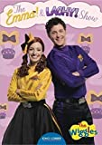 The Wiggles: The Emma & Lachy Show [DVD]
