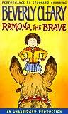 Ramona the Brave (Ramona Quimby)