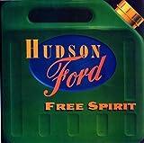 ハドソン=フォード【フリー・スピリット】