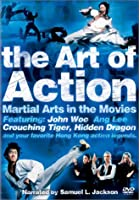 Art of Action [DVD] [Import]