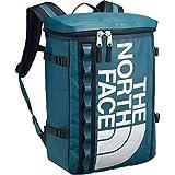 THE NORTH FACE(ノースフェイス) メンズ レディース バックパック ベースキャンプ ヒューズボックス 30L NM81630 bcfusebox-1-NM81630-MB
