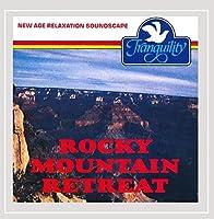 Rocky Mountain Retreat【CD】 [並行輸入品]