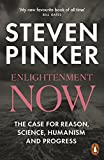 Enlightenment Now: The Case for Reason, Science, Humanism, and Progress 画像