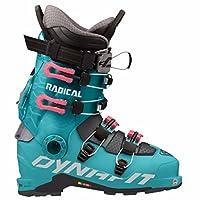 Dynafit Radical Ski Boot–Women 's