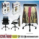 [エンターテインメントアース]Entertainment Earth Vision Chair Cape Convention Exclusive 24513 [並行輸入品]