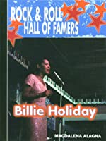 Billie Holiday (Rock & Roll Hall of Famers)