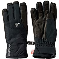 Columbia Women's Powder Keg II Glove