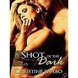 A Shot in the Dark (Long Shots)