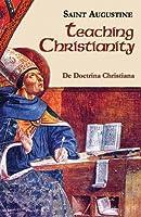 Teaching Christianity