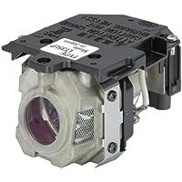 IPX LT35LP NECプロジェクター用交換ランプ【メーカー四ヶ月保証】対応機種LT35J