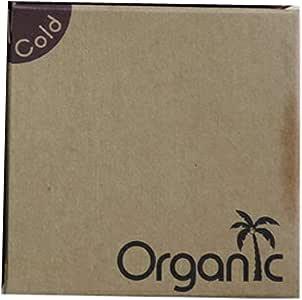【Surf Organic 】サーフオーガニックワックス SURFIN SURF サーフ サーフィン ワックス