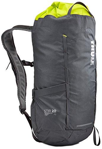 スーリー Stir 20L Hiking Pack ステア ハイキングパック 211500