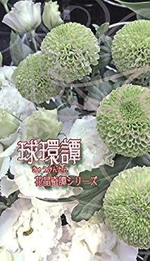 球環譚 花晶奇譚シリーズ (書肆月夜堂)