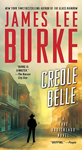 Download Creole Belle (Dave Robicheaux) 1451648146