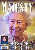 Majesty [UK] V40 No. 12 2019 (単号)