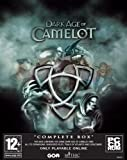Dark Age of Camelot Complete Box (輸入版)
