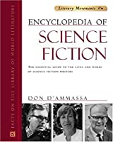 Encyclopedia Of Science Fiction (Library Movements)
