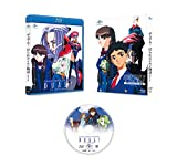 デュアル!ぱられルンルン物語 Blu-ray