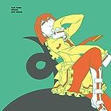 歌物語2 -〈物語〉シリーズ主題歌集-(完全生産限定盤)(BD付) 画像