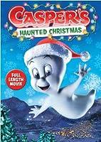 Casper's Haunted Christmas [DVD] [Import]