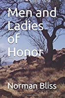 Men and Ladies of Honor