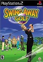 Swing Away Golf / Game