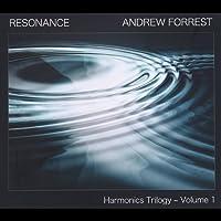 Resonance: Harmonics Trilogy*Vol. 1