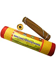 NEPAL INCENSE 【ピース&ラブシリーズDalaiLama'sBlessingIncense】
