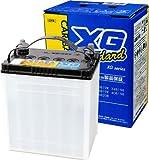 HITACHI [ 日立化成株式会社 ] 国産車バッテリー [ XGスタンダード ] XGS 40B19R