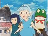 放送開始30周年記念企画 想い出のアニメライブラリー 第74集 ...[Blu-ray/ブルーレイ]