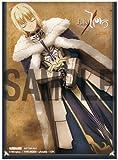 (あみあみ限定)Fate/Zero Blu-ray Disc Box I(限定キャラクターカードスリーブ付き)