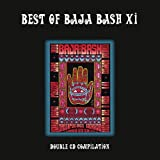 Best of Baja Bash 11を試聴する