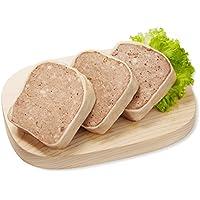 [冷蔵] ターブル オギノ パテドカンパーニュ3枚セット