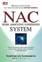 NAC: Neuro Associative Conditioning System (Indonesian Edition) [並行輸入品]