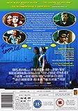 Ghost World [DVD] 画像