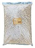 えひめペレット 11kg×2袋 通常20kgの袋に+2kg増量中 愛媛県産 木質ペレット 猫砂
