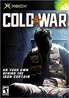 Cold War / Game