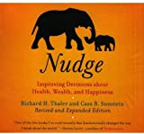 Nudge (Your Coach in a Box)