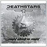 Night Electric Night by DEATHSTARS (2013-02-04)