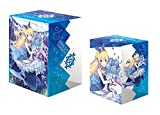 ブシロードデッキホルダーコレクションV2 Vol.892 カードファイト!! ヴァンガード『トップアイドル リヴィエール』