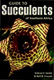 Guide to Succulents of Southern Africa 画像