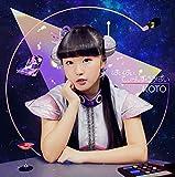 ばいばいてぃーんずららばい(初回限定盤)(DVD付)