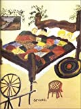 Grandma Moses: in the 21st Century 画像