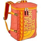 ノースフェイス(THE NORTH FACE) BC FUSE BOX ヒューズボックス TO/チベタンオレンジ NM81630