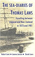 The Sea-Diaries of Thomas Laws