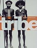 tribe―小林響写真集 画像