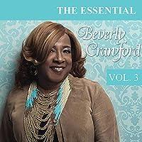 Essential Beverly Crawford 3