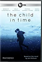 Masterpiece: Child in Time [DVD]