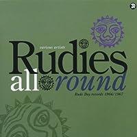Rudies All Round